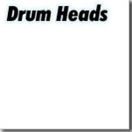 Drum Heads & Pads