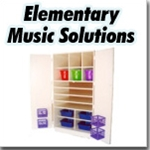 Elementary Music Solutions