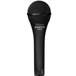 Audix Hand-Held Vocal Mic #OM2