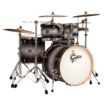 Gretsch Catalina Birch 5PC Shell Kit