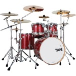 Taye Studio Maple 5PC