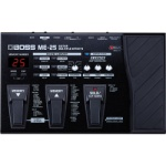 Boss ME-25  Guitar Multiple Effects