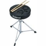 Roland DAP-1 V-Drums Accessory Pk.