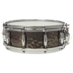 Gretsch 5x14 Hammered Black Steel
