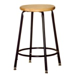 Bass Violin Stool - #BVS