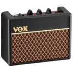 Vox Mini Guitar Amp - AC1RV