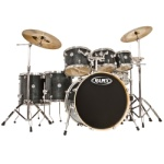 Mapex Horizon HZB 7pc. Birch Lackquer-SMB