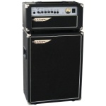 Ashdown 100W Five Fifteen head w/ 2x10 cab-MiniRig #FIVE15MINISTK