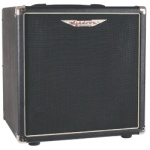 "Ashdown Perfect10 30w 1x10"" Bass Combo #PERFECTTEN"
