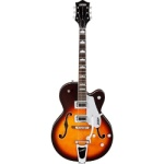 Gretsch G5420T Electromatic Hollow Body - Sunburst