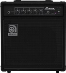 "Ampeg Single 8"" Bass Combo #BA108V2"