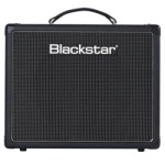Blackstar HT-5R 5Watt Tube Combo with Reverb #HT5R