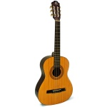 Hohner 3/4 size Nylon Acoustic Classical Guitar #AC03
