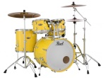 Pearl Decade Maple 5 pc Shell Kit #DMP925SPC228