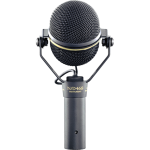 EV Instrument Microphone #ND468
