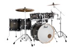 Pearl Decade Maple 5 pc Shell Kit #DMP925SPC262