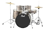 Pearl RS Roadshow 5pc Package Kit #RS525SCC707