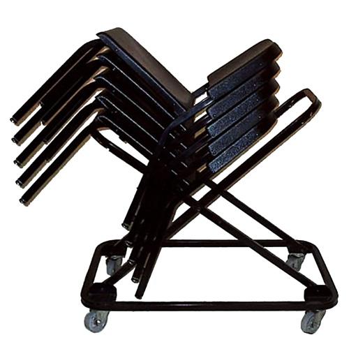 Chair Carts