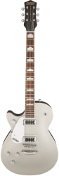 Gretsch G5439LH Electromatic&#174; Pro Jet<SUP><SMALL>TM</SMALL></SUP>, Rosewood, Silver #2517210517