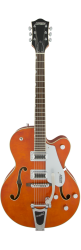 Gretsch G5420T ELECTROMATIC HOLLOW BODY SINGLE-CUT WITH BIGSBY #2506011512