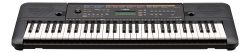 Yamaha PSR-E263 61 key entry level keyboard #PSRE263