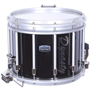 Dynasty Marching Snare Drum