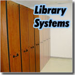 Library Systems