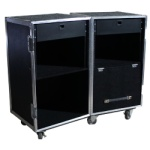 Road Percussion Cabinets - #RPC