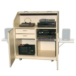 Stereo Workstation - #SW