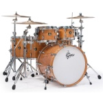 Gretsch Renown 6PC Shell kit #RPE826HCK