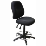 Module System Conductor Chair - #MSCC