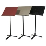 Classic Music Stand - #CMS
