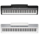 Korg Portable Digital Stage Piano - SP170S