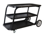 Teacher Accessory Cart - #TAC