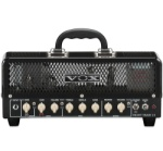 VOX NightTrain G2 15watt Head #NT15HG2