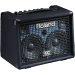 Roland KC110 Keyboard Amp #KC110