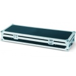 Proel Keyboard Case for 61 Key #CT05BLKW
