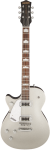 Gretsch G5439LH Electromatic&amp;#174; Pro Jet<SUP><SMALL>TM</SMALL></SUP>, Rosewood, Silver