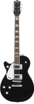 Gretsch G5435LH Electromatic&amp;#174; Pro Jet<SUP><SMALL>TM</SMALL></SUP>, Left-Handed, Rosewood, Black