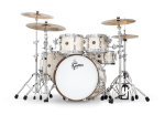 Gretsch Renown Maple 4 Pc Shell Kit #RN1E604VP