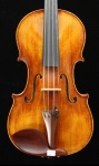 West Coast Strings Violin Sandro Luciano #SL350-VN