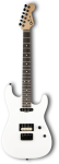 Charvel San Dimas Style 1 HS HT (No Longer in Production, 1 Left) #2966001576