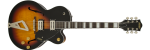 Gretsch G2420 Streamliner Hollow Body #2800700537