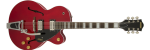 Gretsch 2420T Streamliner<SUP><SMALL>TM</SMALL></SUP> Hollow Body with Bigsby&amp;#174; #2800600575