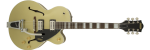 Gretsch G2420T Streamliner<SUP><SMALL>TM</SMALL></SUP> Hollow Body with Bigsby #2800600544