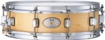 Pearl Snare Drum, 14-inch x 4-inch, 6 ply Maple #M1440102
