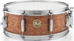 Pearl Limited Edition 14x5.5 Snare Drum Maple #MPSL1455SC812
