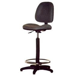 Conductors Chair - #CC