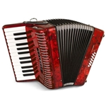 Accordions & Accessories