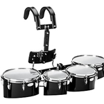 Marching Percussion & Accessories